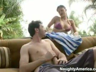see big boobs hottest, ass fucking hottest, real ass fuck