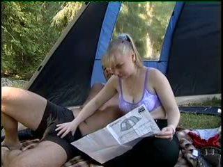 vieux + jeune, allemand, la nudité publique