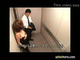 Azhotporn. com - rio hamasaki kommer fulfill din desires