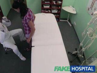 kibaszott, orvos