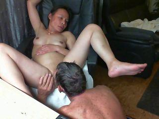 thai, hd porn, vr porn