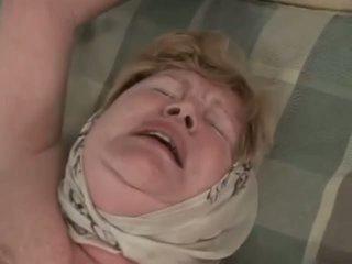 hardcore sex, močiutė lytis, vyrai ir gauti pakliuvom