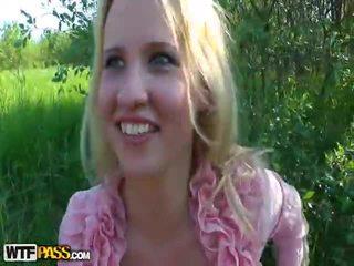 Video- clips voor lovers