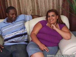 bbw, rudmatis, lielas krūtis