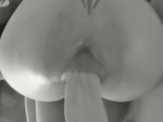 milfs