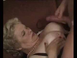 all gilf porno, hottest granny movie, more blowjob