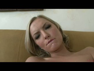 अधिक से sexs xxx फ्री vidow