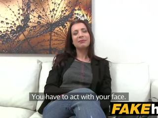 Porno video- 951
