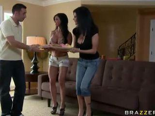 Video ống các diễn viên lõi cứng sexo