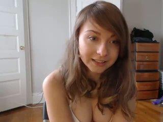 १८ साल के