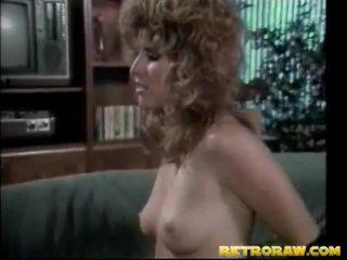 hardcore sex, cứng fuck, video