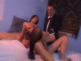 sucking, group sex, babes
