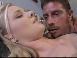 X Rated Hot Brunette Movie Presented By VideosZ