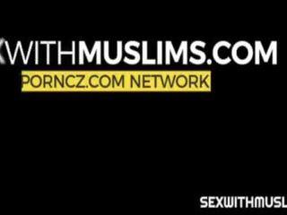 arābu, thomas, muslim