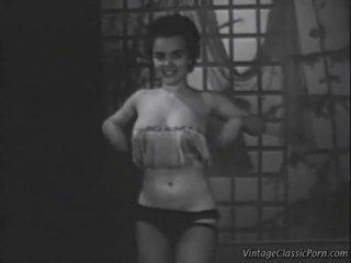 빈티지 누드 소년, 빈티지 포르노, free vintage sex
