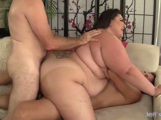 Tuk double penetration, volný jeffs modely porno b7