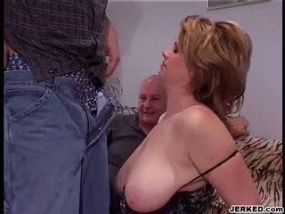 গরম বড় dicks গরম, হটেস্ট blowjob, নতুন বড় tits
