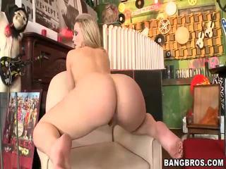 hardcore sex, nice ass, big ass