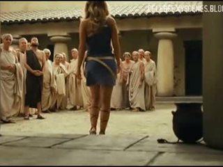 Carmen Electra - Best Sexy Scenes compilation