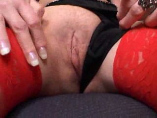 brunette, sucking cock, sperm