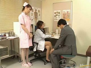 जापानी, blowjob, प्राच्य
