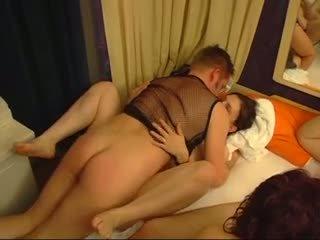 Sex In Grup