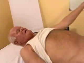 Grandpa Fuck with Pregnant, Free Pregnant Fuck Porn Video 10
