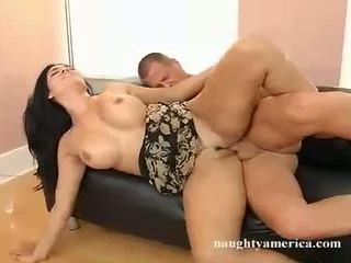 chubby nice, fresh pornstars real