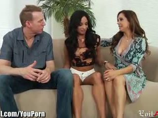 Evilangel anissa kate silit fucked by lewood