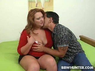 apaļš, bbw, lielas krūtis