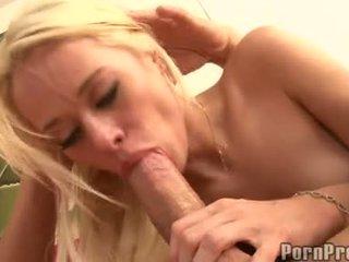 hardcore sex, blowjobs, spielzeug