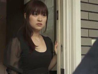 Japaneses дружина ебать по intruder - xhimex.net