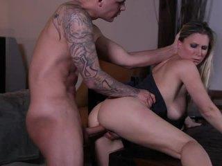 hardcore sex, sunku šūdas, gražus asilas