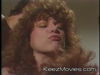 Kimberly carson - runāt netīras līdz mani 4 - aina 4 - dreamland video