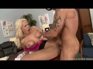 hardcore sex, big dick, dziecko