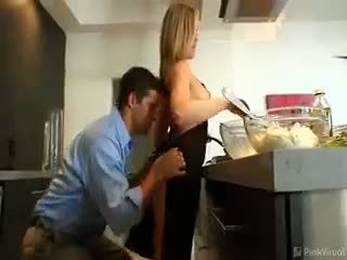 Porno superstar alexis texas pagaidām kā the really naked