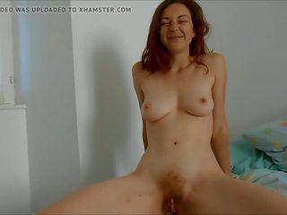 Mam spille med meg naken, gratis spille meg hd porno 37