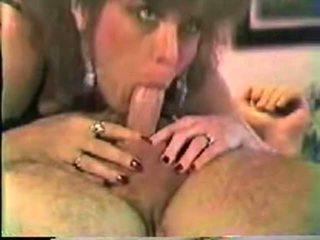 Mature Slut Suking Cock And Cummed