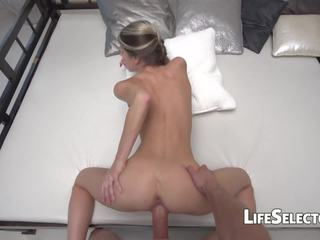 blowjobs, doggy style, playing