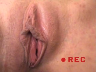 Swingers 3: zadarmo vyzreté & milfka porno video c3