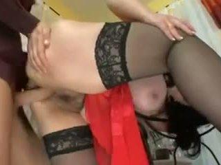 nhóm quan hệ tình dục, matures, milfs