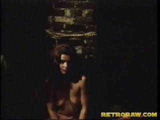 brunetă, hardcore sex, dracu 'greu