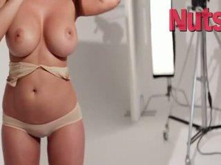 Porn leah francis Leah Francis