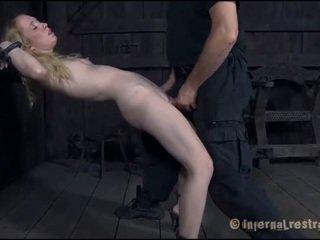 szex, megalázás, benyújtása