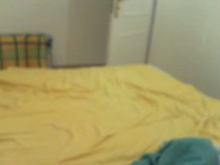 live, 18yearsold, interracial