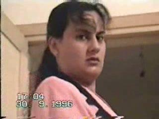 Wowo arab girl= 從 www.mygratis.tk