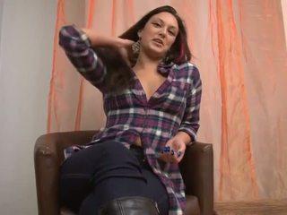 Amanda la grosse cochonne, kostenlos amateur porno 2e