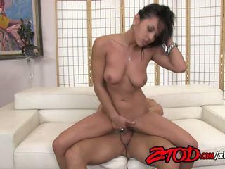 Adrianna luna manis lips, free latin dhuwur definisi porno df