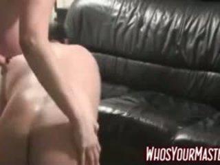 big boobs, fat, femdom