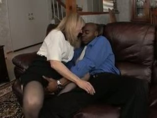Nina hartley analized oleh sean michaels